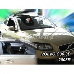 Deflettori d'Aria per Volvo...