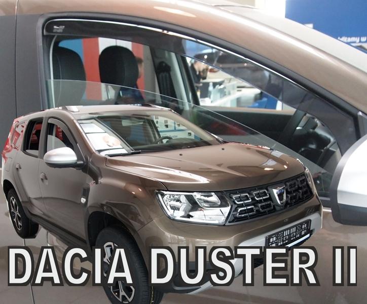 2-Deflettori-POSTERIORI-Aria-Antiturbo-Dacia-DUSTER-II-2018-in-poi-5-porte
